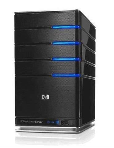 resolusi 2013 server